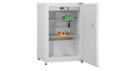 Refrigerator de laborator
